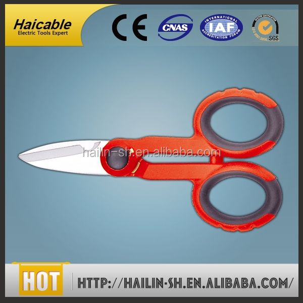 Optical Cable Cutter, Optical Cable Cutter Suppliers and ...