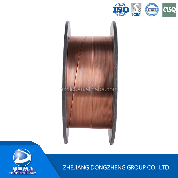 Welding Wire Aws A5.7, Welding Wire Aws A5.7 Suppliers and ...