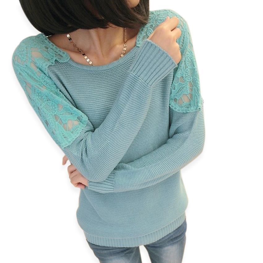 Cheap Womens Crochet Sweater Patterns, find Womens Crochet Sweater ...
