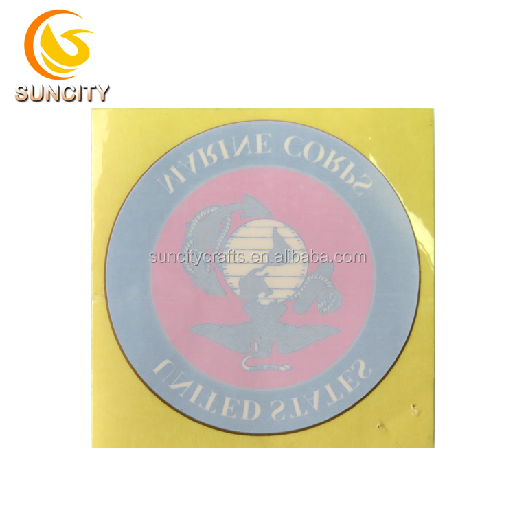 China embossing sticker paper china embossing sticker paper manufacturers and suppliers on alibaba com