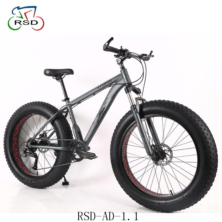 Niños Bici Suspensión Total Cuadro De Carbono Bicicletas Grasa/niños ...