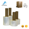 Factory Direct Sales PE Strech Film For Pallet Wrapping