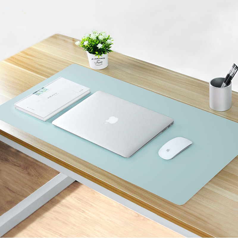 Strange Office Writing Mouse Pad Protect Large Desk Mat Leather Buy Desk Mat Desk Mat Leather Office Writing Desk Mat Product On Alibaba Com Home Remodeling Inspirations Gresiscottssportslandcom