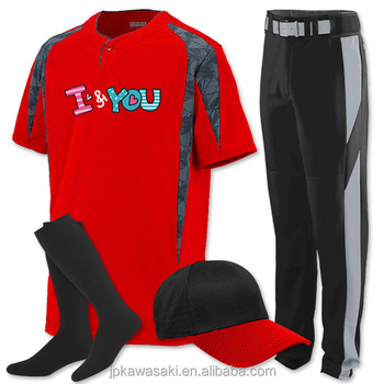 2017 custom baseball uniforms ,wholesale custom sublimation youth baseball uniforms