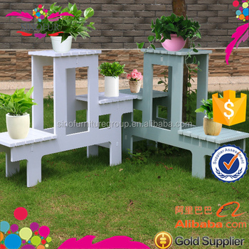 Wpc Baru Bahan Luar Ruangan Rak Bunga Kayu Buy Di Luar Ruangan Kayu Rak Bunga Bunga Rak Rak Bunga Kayu Product On Alibaba Com