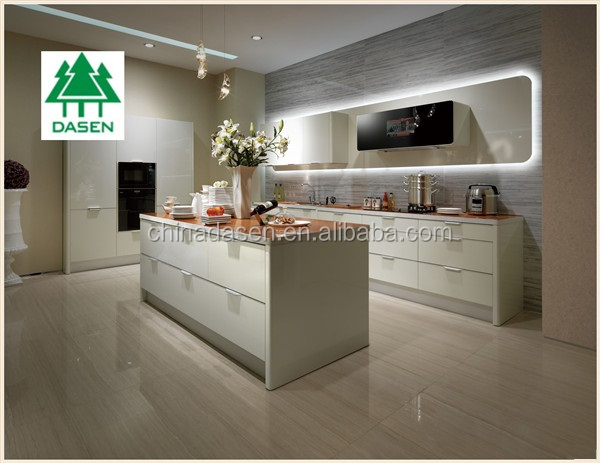 white laminate kitchen cabinet door refacing doors refinishing painting