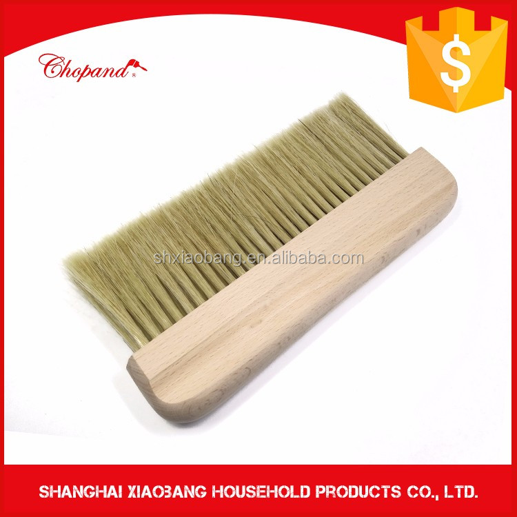 High-Quality Hot Sale Small Cleaning Brush
