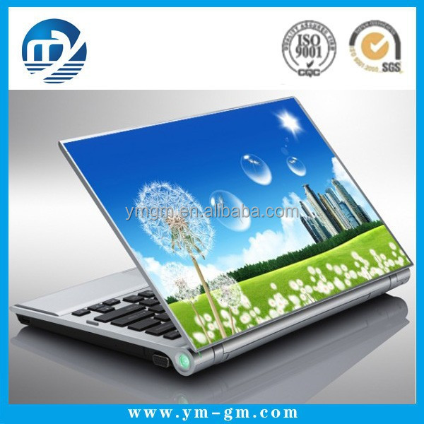 Full body sticker for macbook wholesale for macbook suppliers alibaba