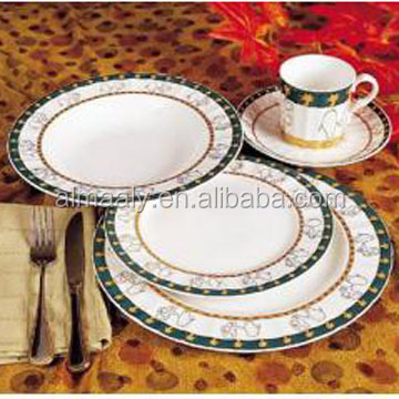& Morrisons Dinner Sets Wholesale Home Suppliers - Alibaba