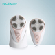 New Arrivals 2018 Deep Pore Facial Cleansing Brush