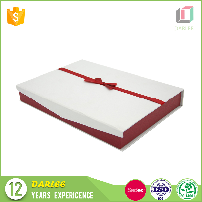 new inventions in china carton gift box new items in china market