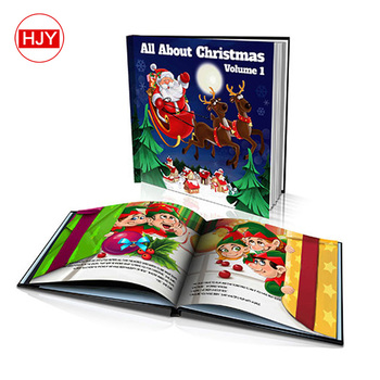 All about christmas books, children's favorite story books, printed in hardback