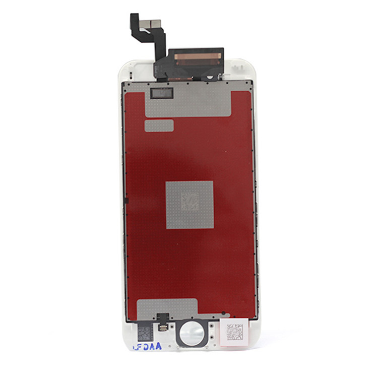 4.7 inch LCD Repair parts for iPhone 6S Screen Digitizer Replacement