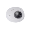 /product-detail/dahua-4mp-ip67-poe-ir-mini-dome-cctv-camera-60595232788.html
