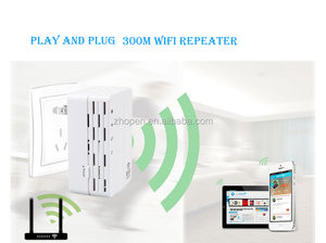 Wifi Signal Generator, Wifi Signal Generator Suppliers and