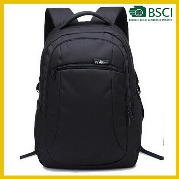 Excellent Quality Crazy Selling Arte Backpack