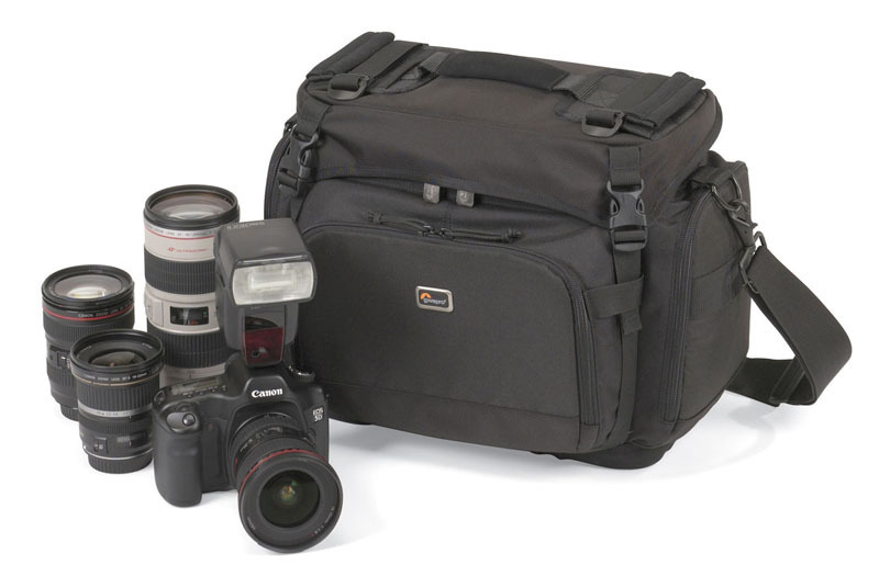 Lowepro Magnum 200AW MG200 shoulder camera bag camera bag authentic