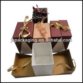 Pre wrapped gift boxesperfume packing boxes gift wrapwrapping pre wrapped gift boxesperfume packing boxes gift wrapwrapping paper storage box negle Image collections