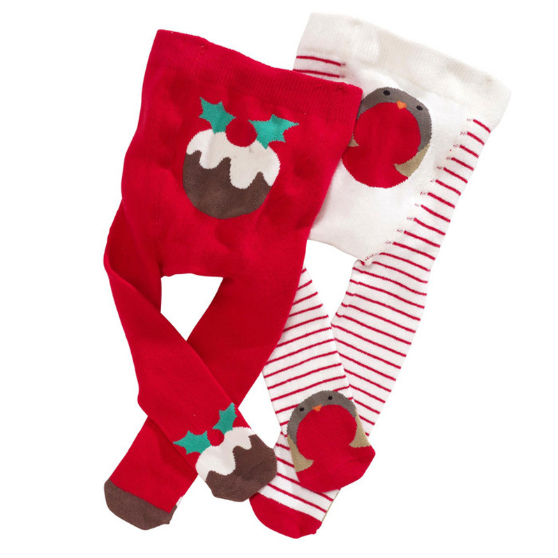 get quotations 2pcs high quality baby girls tights cotton newborn baby stockings infant pantyhose medias
