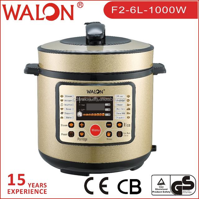 亚洲?9??yo.?in9l#?+_china electronic pressure cooker