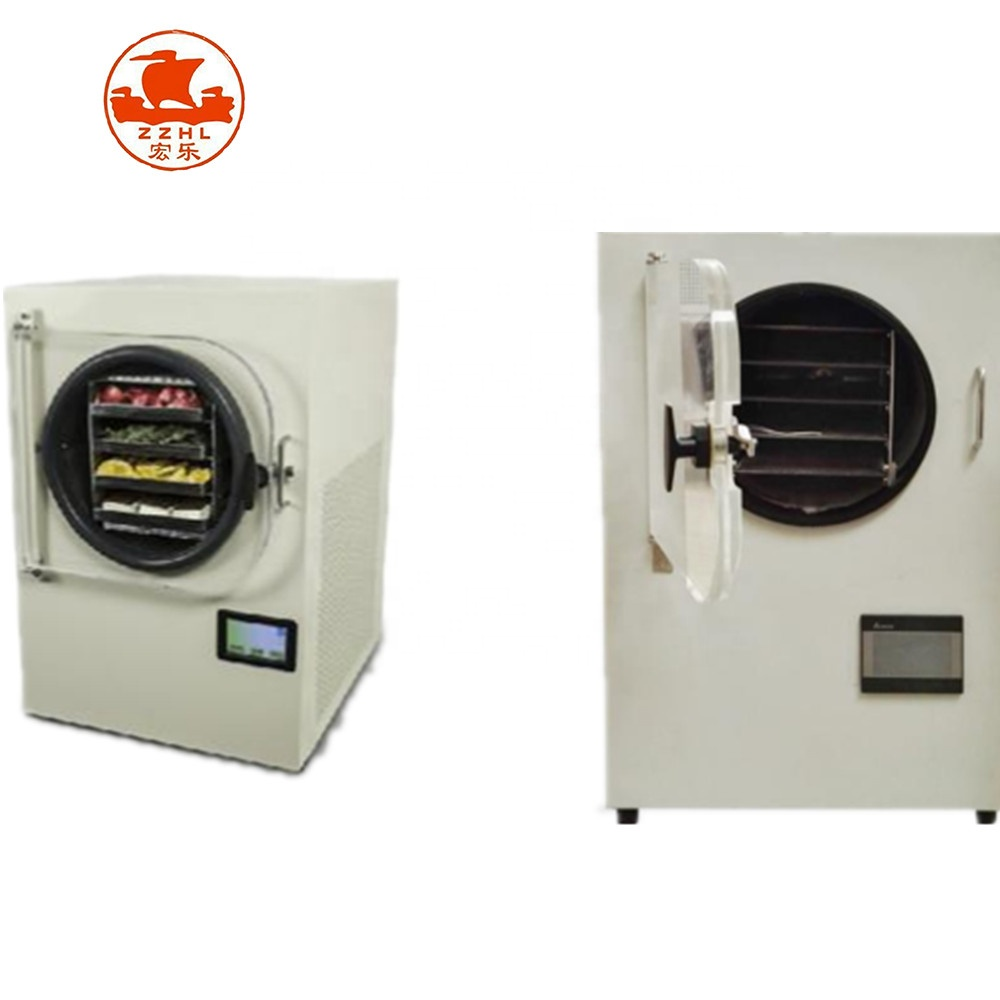 home food freeze dryer machine - 1000×1000