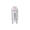 hot sell in USA !!!! ipl laser venus skin rejuvenation and hair removal for salon use