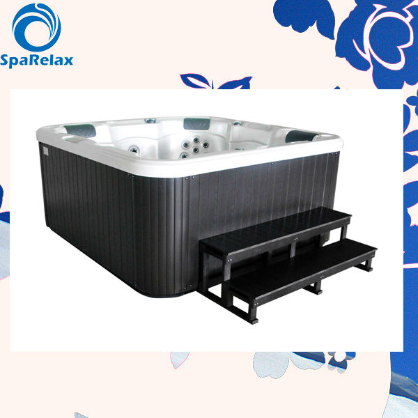 Manufacturer hot tubs/massage hyro spas outdoor Model A513