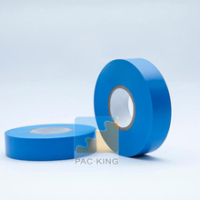 50 Mm Isolierung Band/50 Mm Pvc Band/50 Mm Breit Isolierband