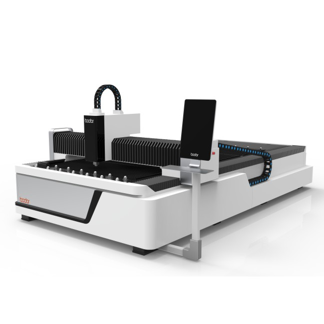 F1530 with best products laser cut machines