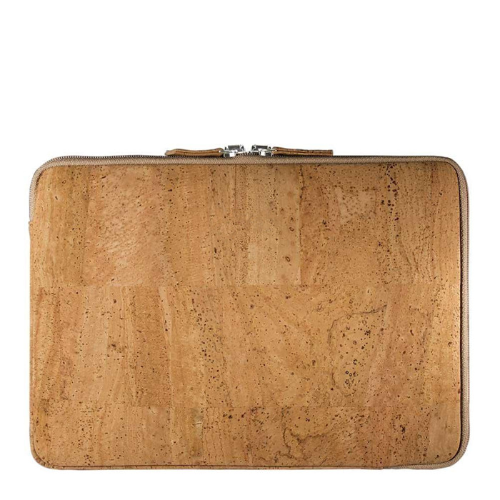 cork laptop case (1).jpg