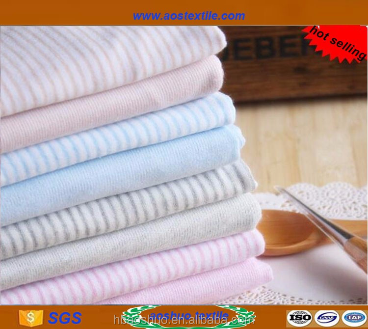 Children clothing fabrics cotton material fabrics textile for Wholesale childrens fabric