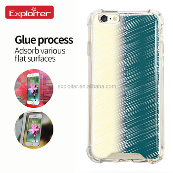 buy online 9aae7 c8bee Exploiter Designed Back Cover Case For Micromax Q391 Canvas Doodle 4 - Buy  Back Cover Case For Micromax Q391 Canvas Doodle 4,Exploiter Back Cover Case  ...