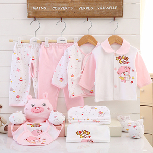 f8ef8bfe3e7c China Baby Set, China Baby Set Manufacturers and Suppliers on Alibaba.com