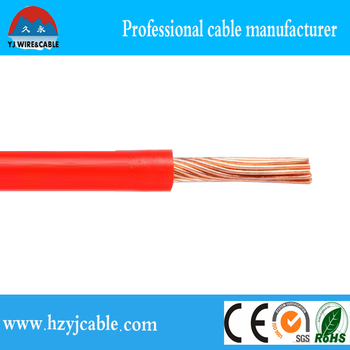 Thw/tw Building Wire For Usa Market,Electric Cable,Thw Cable - Buy ...