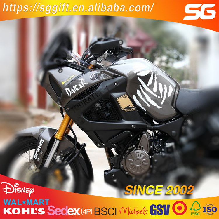 Yamaha Motorcycle Stickers Yamaha Motorcycle Stickers Suppliers - Bridgestone custom stickers motorcycle