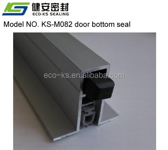 sc 1 st  Alibaba & Automatic Door Seal Wholesale Door Suppliers - Alibaba