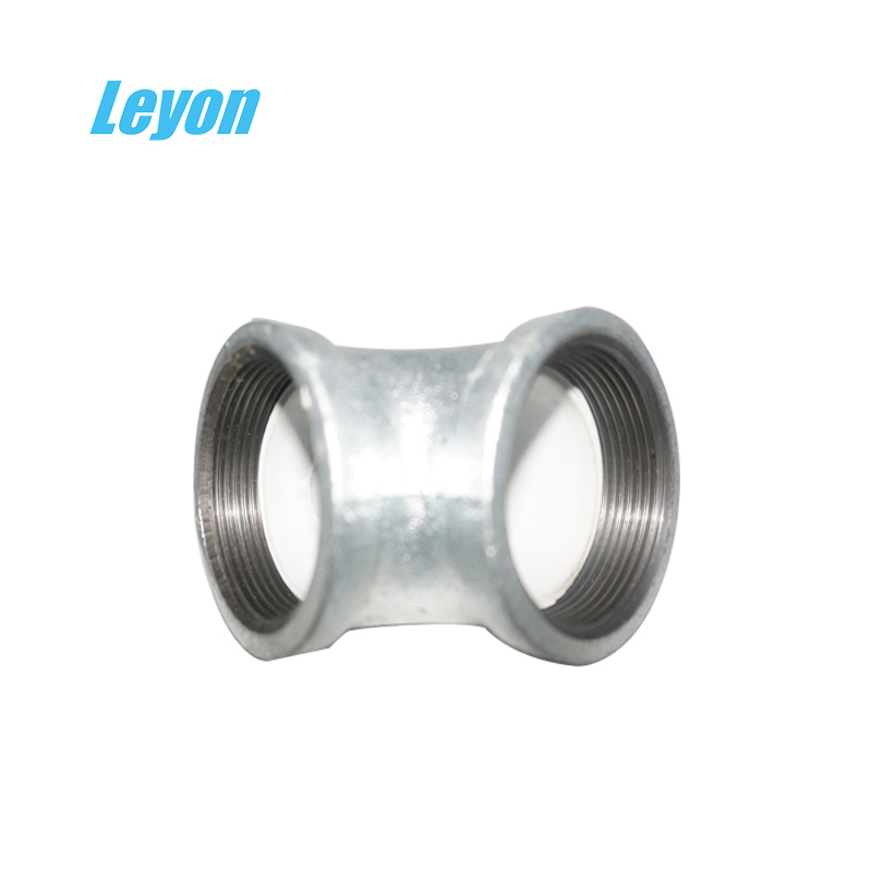 manufacturer pipe and pipe fittings china plastic conduit elbow 90 plastic lined steel pipe fittings
