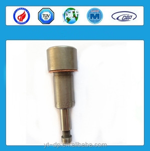 Diesel Engine Pump Parts Yanmars Plunger 7L6 7K55 with Good quality