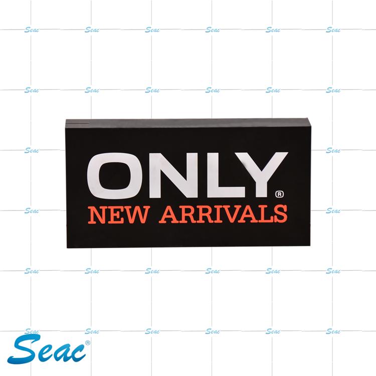Finden Sie Hohe Qualität Acryl Plexiglas Led-hinterleuchtete ...