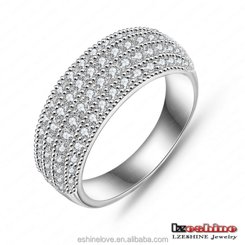 Boys Finger Rings Wholesale, Finger Ring Suppliers - Alibaba