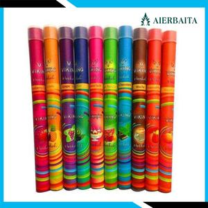 E Shisha Pen Wholesale, Suppliers & Manufacturers - Alibaba