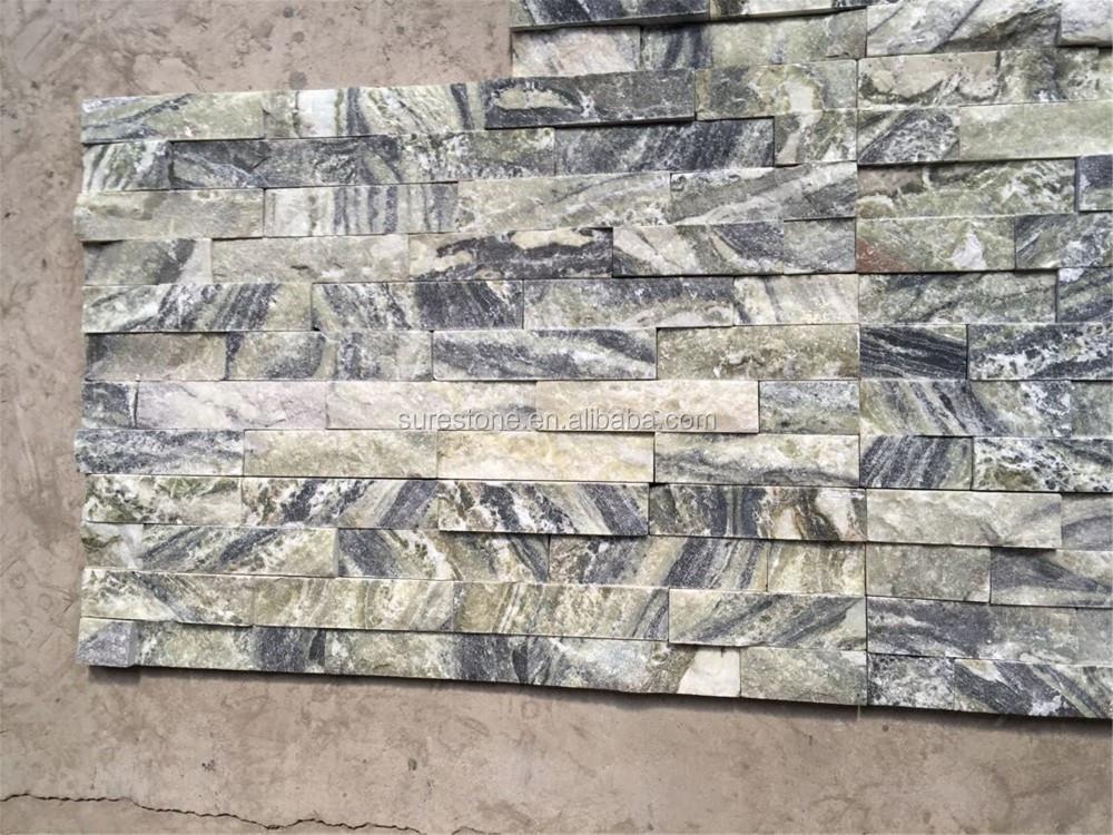 Pierre Pour Muret pierre décorative pour tv mur/décoratif culture pierre pour mur