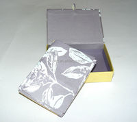 All occasions card and envelope set - box of 15 cards and envelopes