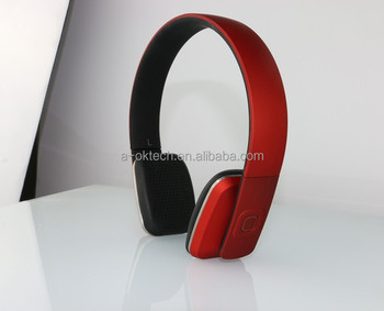 Nice Buy Cheap Bluetooth Wireless Headphones Online Best Noise Cancelling Headset Buy Headphones Online Bluetooth Headphones Online Wireless Headphones Online Product On Alibaba Com