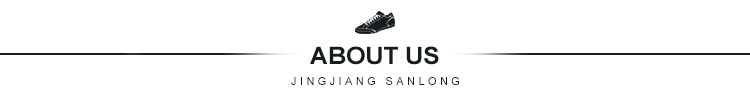 High cut comfortable new style basketball shoes