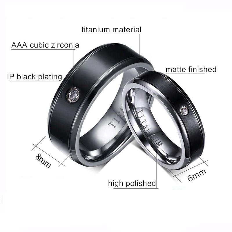 Wedding ring (7).jpg