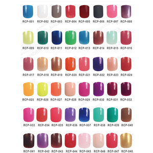 Trade Assurance false nails for sale beauty display The lowest price