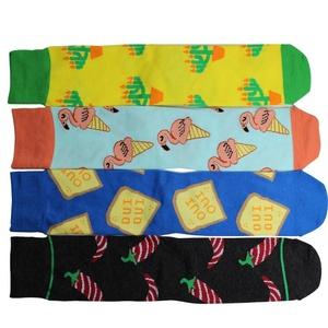 ac3cbc16e Happy Socks Wholesale