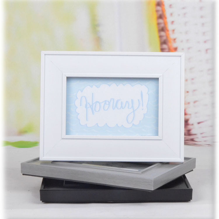 Best Friends Photo Frames, Best Friends Photo Frames Suppliers and ...
