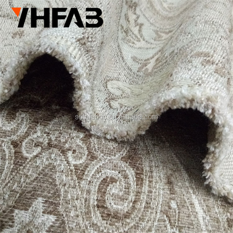 List Manufacturers of Fabric Stock Lot In Vietnam, Buy Fabric Stock